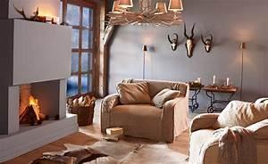 Mediterrane Farben Fürs Wohnzimmer : mediterrane einrichtung ~ Markanthonyermac.com Haus und Dekorationen