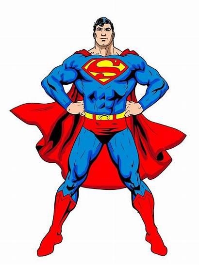 Superman Super