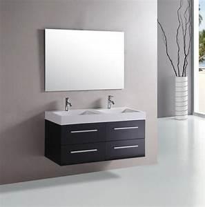 Miroir Salle De Bain Ikea : miroir armoire salle de bain ikea armoire id es de d coration de maison gxl6rwwl67 ~ Teatrodelosmanantiales.com Idées de Décoration