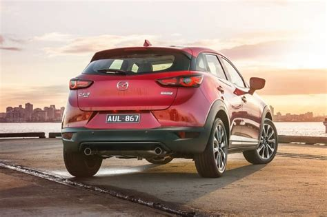 Mazda Cx3 Backgrounds by Mazda Cx 3 Maxx Sport 2019 Review Carsguide