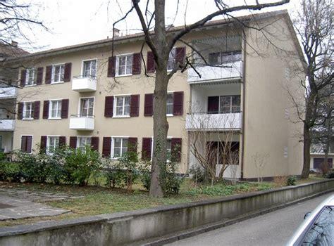 Wohnung Mieten Basel Stadt 4054 by Wohngenossenschaft Kannenfeld Basel Wohnung Mieten