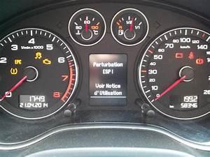 Cote Audi A3 : assistance d marrage en c te vag com forum audi a3 8p 8v ~ Medecine-chirurgie-esthetiques.com Avis de Voitures