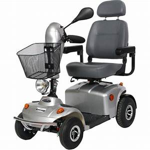 E Scooter Zulassung Deutschland : elektro scooter kaufen fabulous nova motors eroller watt ~ Jslefanu.com Haus und Dekorationen