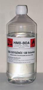Acide Chlorhydrique Canalisation : guide de gravure des circuits imprim s ~ Dode.kayakingforconservation.com Idées de Décoration