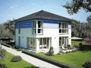 Haus Kaufen In Sachsen : h user kaufen in lichtenstein lichtenstein sachsen ~ Frokenaadalensverden.com Haus und Dekorationen