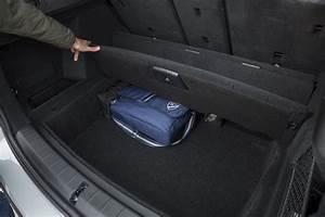 Audi Q3 Coffre : coffre audi q3 id es d 39 image de voiture ~ Medecine-chirurgie-esthetiques.com Avis de Voitures