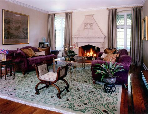tudor cottage interiors english tudor interior design cramer interior design and decoration new york english