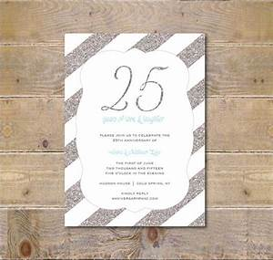 10 anniversary invitation templates premium and free With 30th wedding anniversary invitations free templates