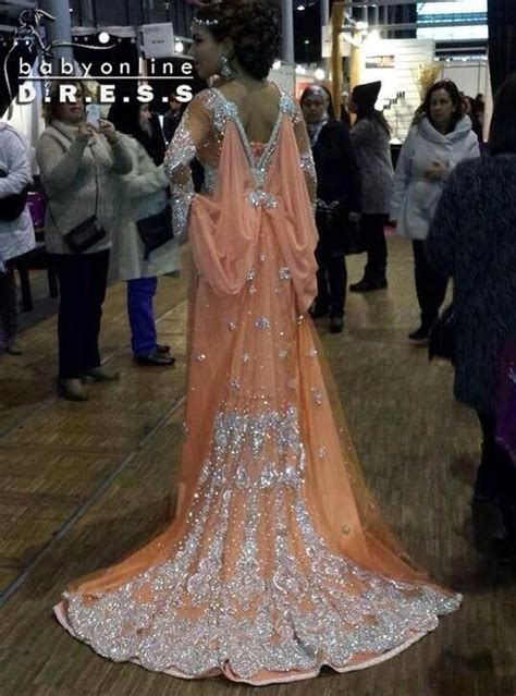 robe de mariã e arabe les 25 meilleures idées de la catégorie robe arabe sur robe de soirée 2015 robes de