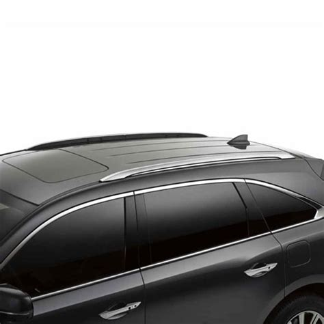 Acura Discount Parts by Roof Rails Acura 08l02 Tz5 201 All Discount Parts Store
