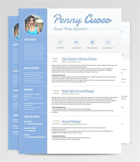 Resume Editable by 50 Editable Resume Templates Resumes Resume Resume