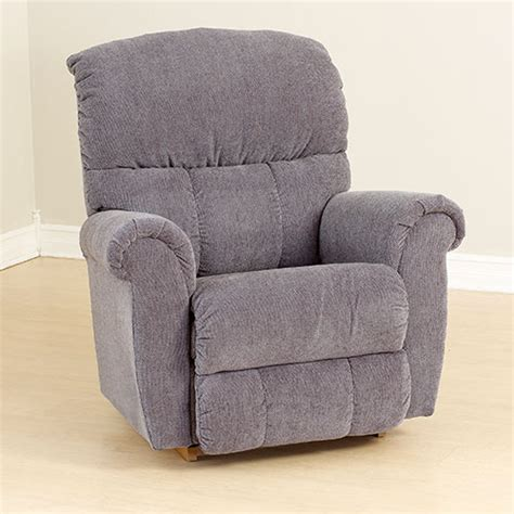 best lazyboy recliner gift for
