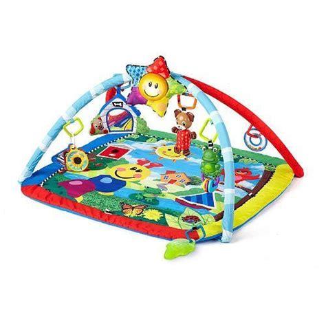 baby einstein play mat baby einstein caterpillar friends play images at