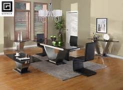 Granite Top Dining Table And Chairs by Beautiful Granite Dining Table Set HomesFeed