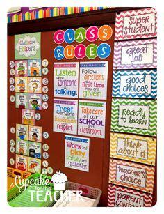 instructional materials  filipino images