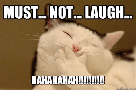 Make Me Laugh Meme - khcpl teen scene monday meme three books that will make