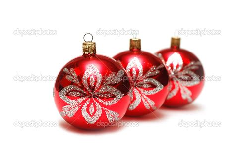 red christmas decorations letter of recommendation