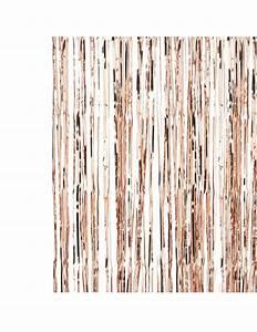 Rideau Rose Gold : les 57 meilleures images du tableau anniversaire licorne sur pinterest anniversaire licorne ~ Teatrodelosmanantiales.com Idées de Décoration