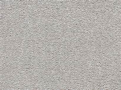 Carpet Grey Timeless Sensit Earl Carpets