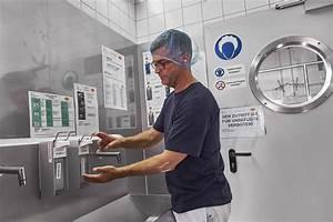 Teilzeit Jobs Saarland : kakaofabrik werde teil unseres teams neue jobs im saarland ~ Watch28wear.com Haus und Dekorationen