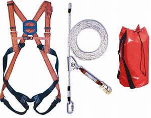Harnais De Securite Pour Elagage : harnais de s curit harnais mousquetons et ceintures ~ Edinachiropracticcenter.com Idées de Décoration
