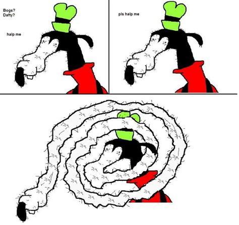 Dolan Memes - image 271486 dolan know your meme