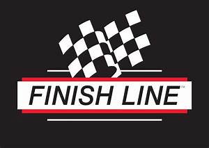 Finish Line - Bicycle Lubricants and Care Products ...