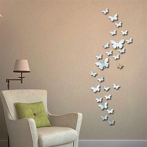 3d papillon papier peint achetez des lots 224 petit prix 3d