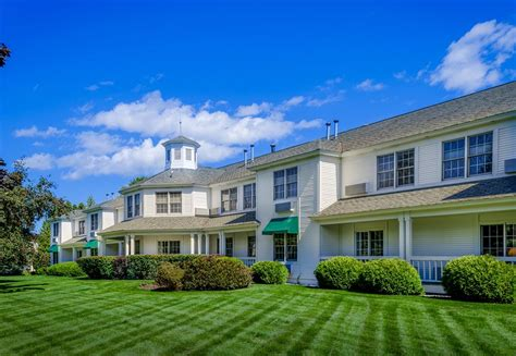 lodging in door county the ashbrooke 2018 room prices from 175 deals reviews