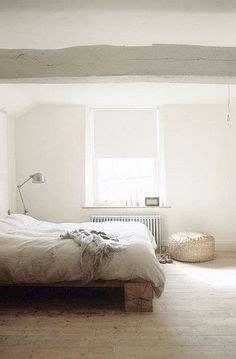 chambre synonyme chambre couleurs chocolat beige décoration maison