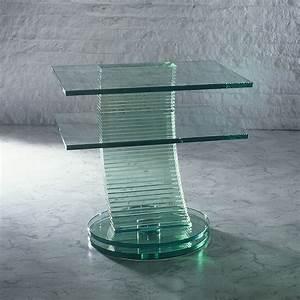 Tv Tisch Aus Glas : tv m bel glas drehbar ~ Bigdaddyawards.com Haus und Dekorationen