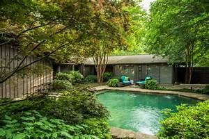 magnifique maison de charme en arkansas etats unis With maison en pleine nature