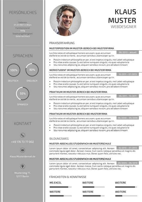Erfreut Bester Jurastudent Lebenslauf Galerie  Ideen. Tabellarischer Lebenslauf Muster Word Download. Lebenslauf Bewerbung Weiterbildung. Lebenslauf Schueler Fos. Lebenslauf Praktikum Hobbys. Bewerbung Lebenslauf Muster Word. Lebenslauf Studium Weglassen. Lebenslauf Muster Call Center Agent. Lebenslauf Unternehmensberatung