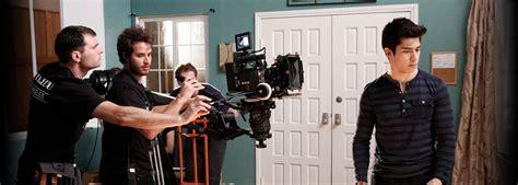 acting school acting classes  la nyfa los angeles