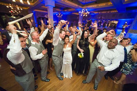 wedding  dance anthems wedding dj
