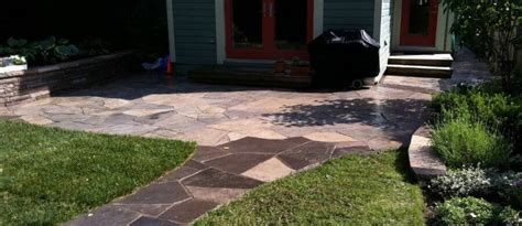 Ottawa Flagstone Patios  Installation & Repair Work. Decorating Ideas For An Outdoor Patio. Df Patio Furniture Reviews. Outdoor Furniture Rental Brooklyn. Patio Furniture Cushions Uk. Patio Furniture Direct West Copans Road Pompano Beach Fl. Porch Swing Designs Free. Patio Furniture Oahu Hawaii. Concrete Patio Furniture Fort Worth