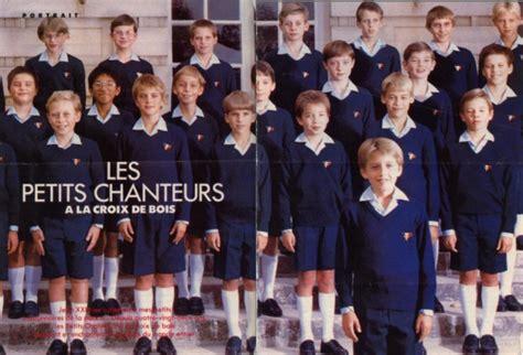 archives 2012 les petits chanteurs 224