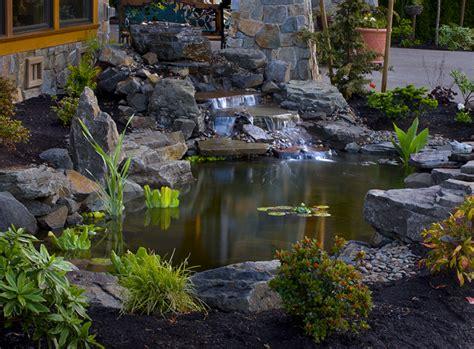 enchanted gardens gallery