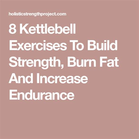 kettlebell exercises flabby arms
