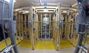 Residential Wiring Lab