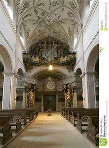 Baroque Organ stock photo. Image of baroque, symbols ...