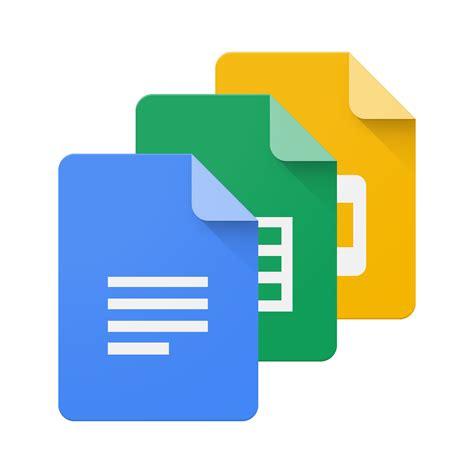 Dite addio al copia-incolla con le nuove API di Google ...