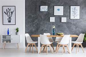 comment peindre sur du beton With peindre mur en beton