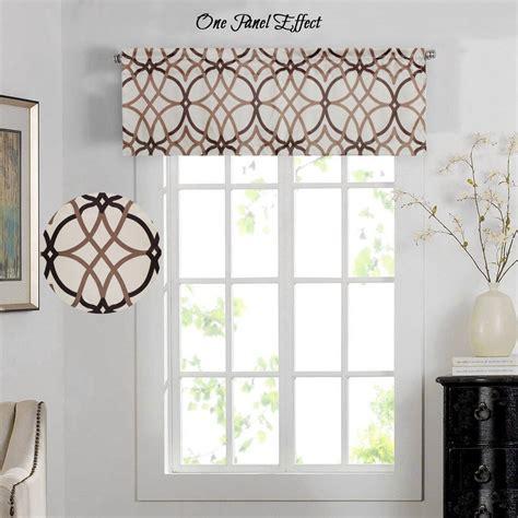 modern kitchen curtains ideas kitchen kitchen curtains kitchen bay window with white wall design and brown wooden floor for