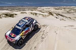 Dakar 2018 Classement Auto : classement g n ral final dakar 2018 ~ Medecine-chirurgie-esthetiques.com Avis de Voitures