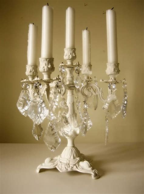 candelabra chandeliers candelabra rococo and on