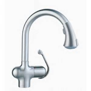 german kitchen faucets grohe faucet repair faucets reviews