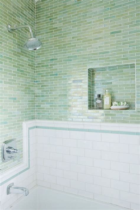 best 25 glass tile bathroom ideas on master