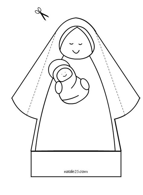 clipart presepe best 25 nativity clipart ideas on nativity
