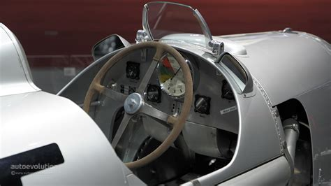 Volkswagens Auto Union Revival Plan Involved Fiat